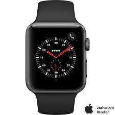 Apple Watch Series 3 Gps + Cellular ...