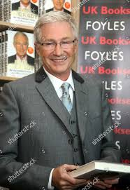 Paul OGrady Editorial Stock Photo ...