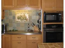 finished kitchens 07 25 05