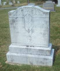 Jane Priscilla Webb Harrill (1853-1924) - Find A Grave Memorial