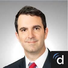 Dr. Stephen Johnson, MD – New Brunswick, NJ | Neurosurgery