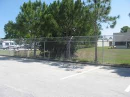 Chain Link Fence Usa Fence Florida S Fence Contractor