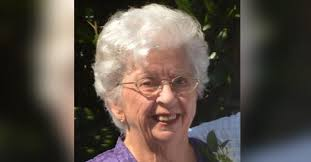 Edna Smith Layton Obituary - Visitation & Funeral Information