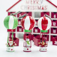 hot air balloon gifts uk hot air