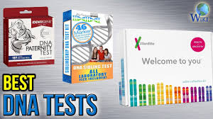 8 best home dna tests 2017 you
