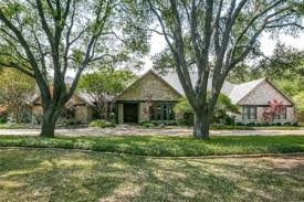 zero lot line homes for in plano tx
