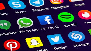 Social media platform to be launched for people of determination ...