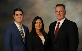 The Owens Wealth Management Group, Financial Advisors in Boca Raton, FL  33486 | Merrill