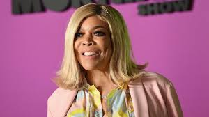Wendy Williams pauses talk show because of health condition - ABC News