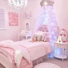 45 Stylish Chic Kids Bedroom Decorating Ideas For Girl And Boys 21 Girl Bedroom Decor Girly Bedroom Kids Bedroom Decor