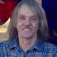 Perry Sanders, Jr. Obituary - Ringgold, Louisiana | Legacy.com