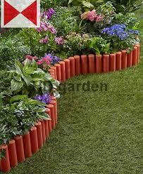 Garden Edging Plant Border Flexible Border Fence Sets Buy Decorative Garden Fence Removable Plastic Fence Flexible Border Fence Sets Product On Alibaba Com
