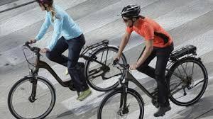 Bici Elettrica Gratis: ecco come averla con gli incentivi regionali