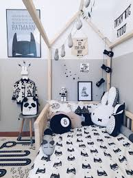 Explore Baby Boy Room Ideas On Pinterest See More Ideas About Twin Baby Boy Room Ideas Cute Boy Room Themes Toddler Boy Room Themes Toddler Boys Room