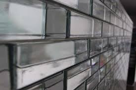 vetropieno glass blocks glass block