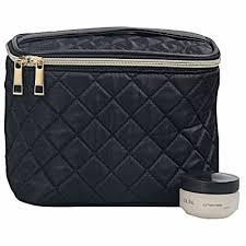 makeup vanity bag km a2543 230 kinmart