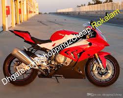 satın al bmw motosiklet bölüm s1000rr