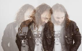 The War On Drugs' Adam Granduciel on paranoia, isolation and loneliness    Interview   Line of Best Fit