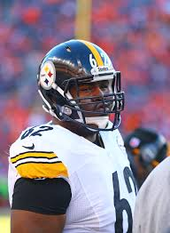 Steelers To Re-Sign DT Dan McCullers