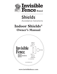 Indoor Shields Plus Solution