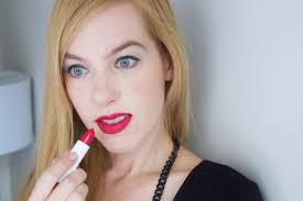 joe fresh makeup tutorial easy 5