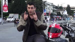 Barkın Bayoğlu - Bunlar Güvenli Değil. Allah Rahmet Eylesin ...