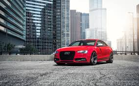 eurocode tuning audi wallpaper hd car
