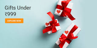 send gifts to usa gift delivery