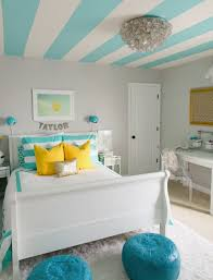 For The Kids Bedroom Color Combos Tina Marie Interior Design