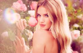 rosie huntington whiteley