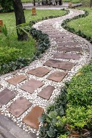 garden path ideas 10 ways to create a