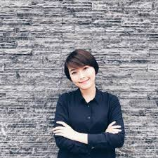 A' Design Award and Competition - Profile: Yu-Wen Lin