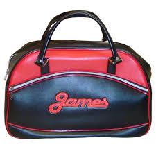 Ċina IVA James Golf Boston Drapp Fornituri Bag & Manifatturi & Fabbrika -  Ixtri Customized IVA James Golf Boston Drapp Bag - Legend Times Co., Ltd