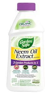 off garden safe natural pesticide and