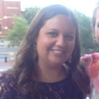 30+ Hilary Marshall profiles   LinkedIn