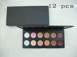 mac outlet makeup uk saubhaya makeup