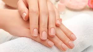 7 nail symptoms explained: Signs you shouldn't ignore