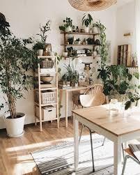 amazing indoor garden decorations tips