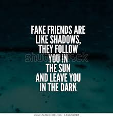happy friendship day quotes friendship day people education