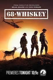 68 Whiskey Images?q=tbn%3AANd9GcSAptdjkp5hA0N1p0-5Lbcz0QUrD2mf1bKoZBKAjkodBLu1EIiH&usqp=CAU