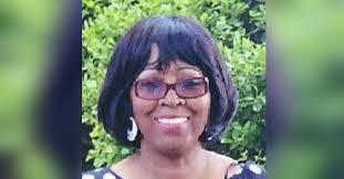 Deborah S. Smith Obituary - Visitation & Funeral Information