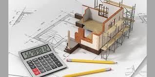 برآورد هزینه بازسازی ساختمان   گروه مهندسین دژار   09121200512 ...