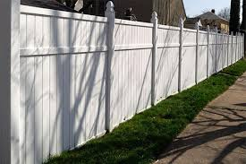 How To Use Your Fence For Privacy And A Noise Barrier