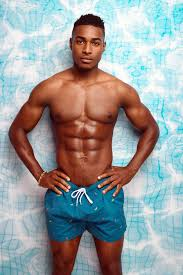 Who Is Idris Virgo? The 'Love Island' Boxer Won't Be Taking Any Prisoners