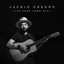Like A Ball And Chain (Live) by Jackie Greene on Amazon Music ...