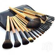 makeup brushes in nigeria