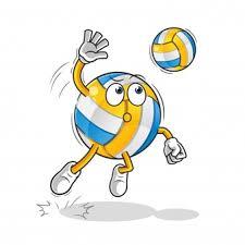 Images Volley Ball | Vecteurs, photos et PSD gratuits