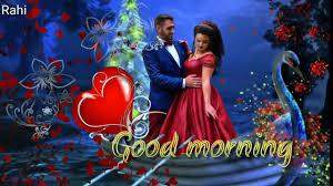 good morning video songs for whatsapp