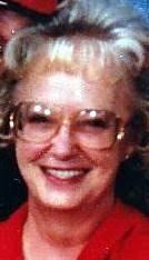 Priscilla Stewart Obituary - Louisville, Kentucky | Legacy.com