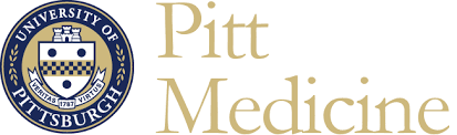Medical School Interview - University of Pittsburgh School of ...